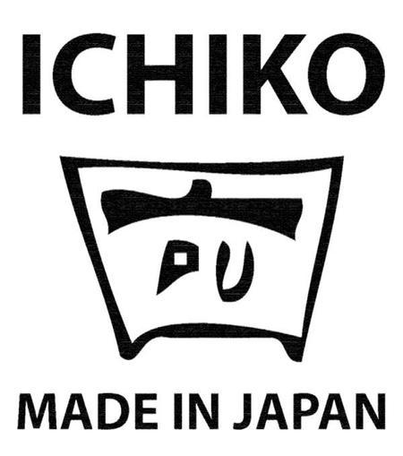 Ichiko Kogyo Co.