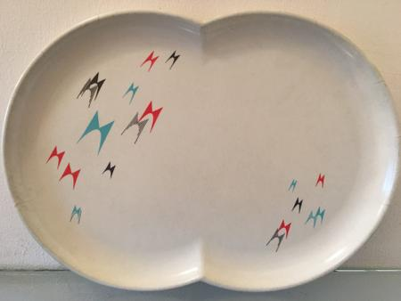 Branchell Flyte MelMac Plates (2)