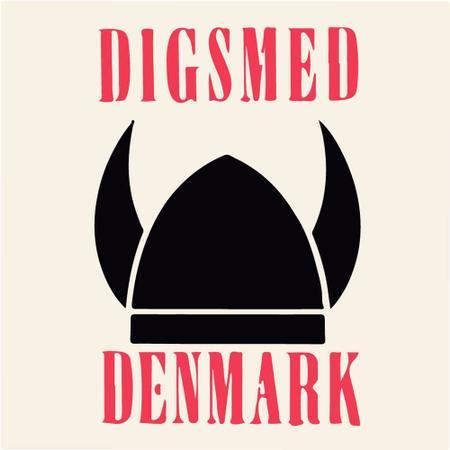 Digsmed