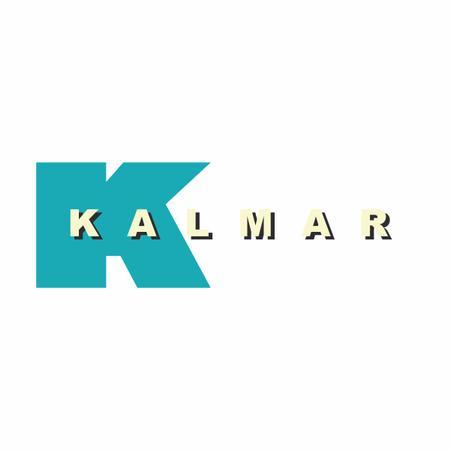 Kalmar Designs