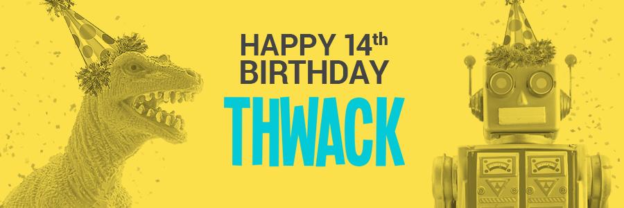 1705_thwack_birthday-banner_900x300_NoCTA.png