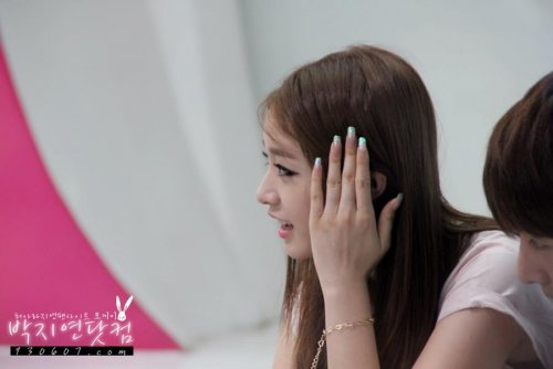 Mnet Wide News (08.25)076