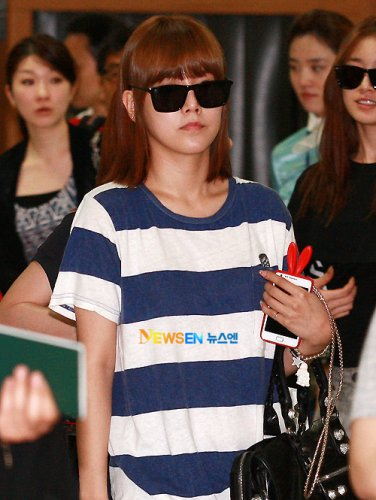 T-ara back from Japan (09/04)008