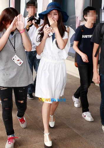 T-ara back from Japan (09/04)015