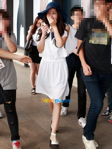 T-ara back from Japan (09/04)012