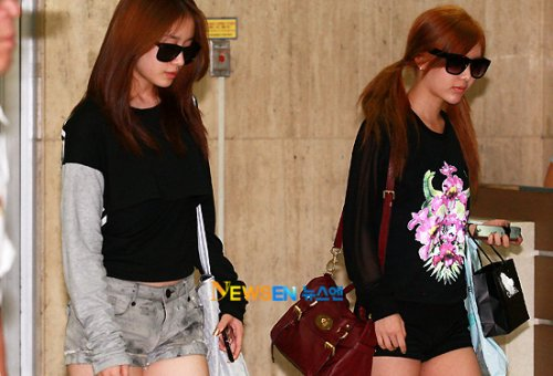T-ara back from Japan (09/04)006