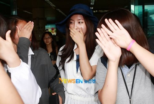 T-ara back from Japan (09/04)013