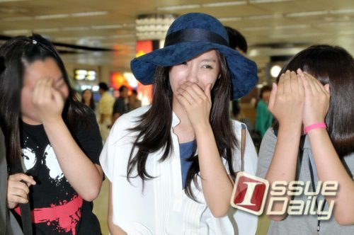 T-ara back from Japan (09/04)011