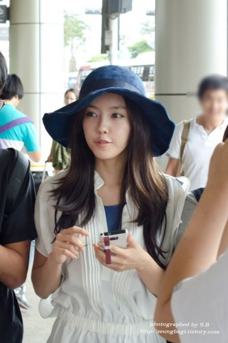 T-ara back from Japan (09/04)025