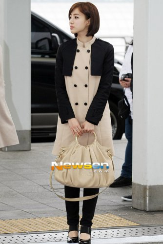 [TIARADIADEM.COM] T Ara At Incheon International Airport Departure For Europe (04.10)085
