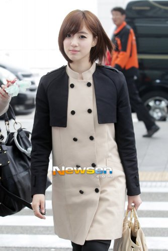 [TIARADIADEM.COM] T Ara At Incheon International Airport Departure For Europe (04.10)072