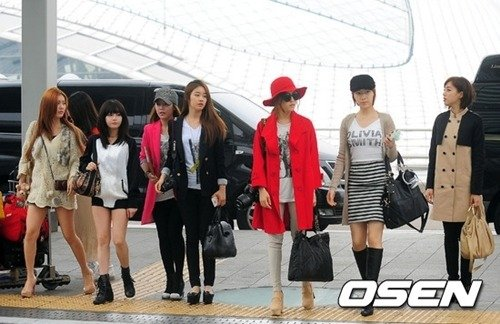 [TIARADIADEM.COM] T Ara At Incheon International Airport Departure For Europe (04.10)089