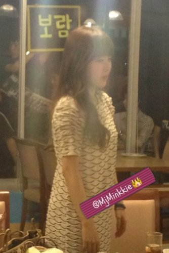 [TIARADIADEM.COM] T Ara At Thai Restaurant (04.10)047