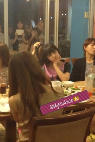 [TIARADIADEM.COM] T Ara At Thai Restaurant (04.10)053