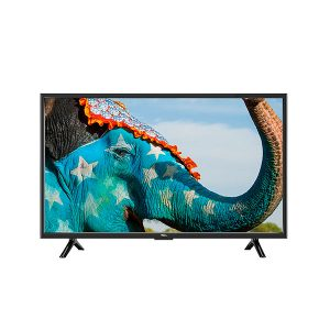 "TV TCL 32"" LED, HD, HDMI, VGA, USB L32D2900 (Nuevo 2017)"