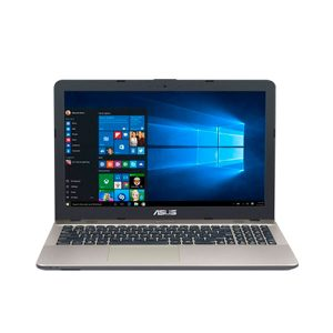 NOTEBOOK ASUS X541NA-GQ074T Intel Celeron N3350 4GB Ram/500G