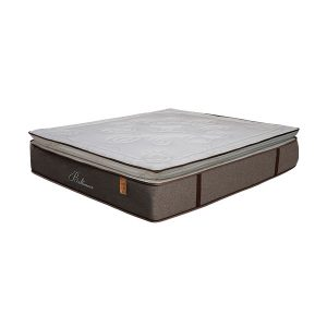 COLCHON BALTIMORE LINO MARRON 1 PLZ 915 088