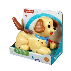 FP LITTLE SNOOPY RESTAGE COD: 821-H9447