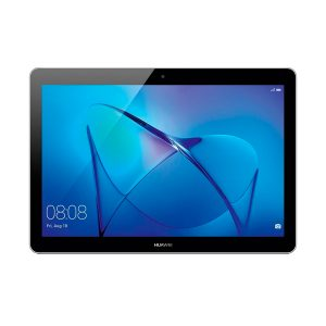 TABLET HUAWEI T3 10 Pulg AGS-L03 16GB Wifi Only
