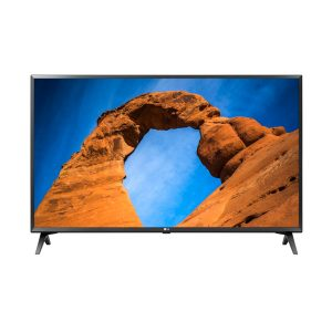 TV LG LED 43 43LK5400 SMART TV