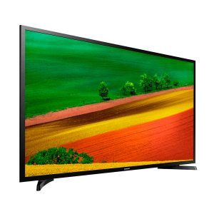 TV SAMSUNG 32 SMART LED UN32J4290AGXZS