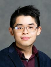 Wei Han Lim