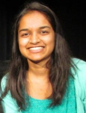 Nitya Agrawal