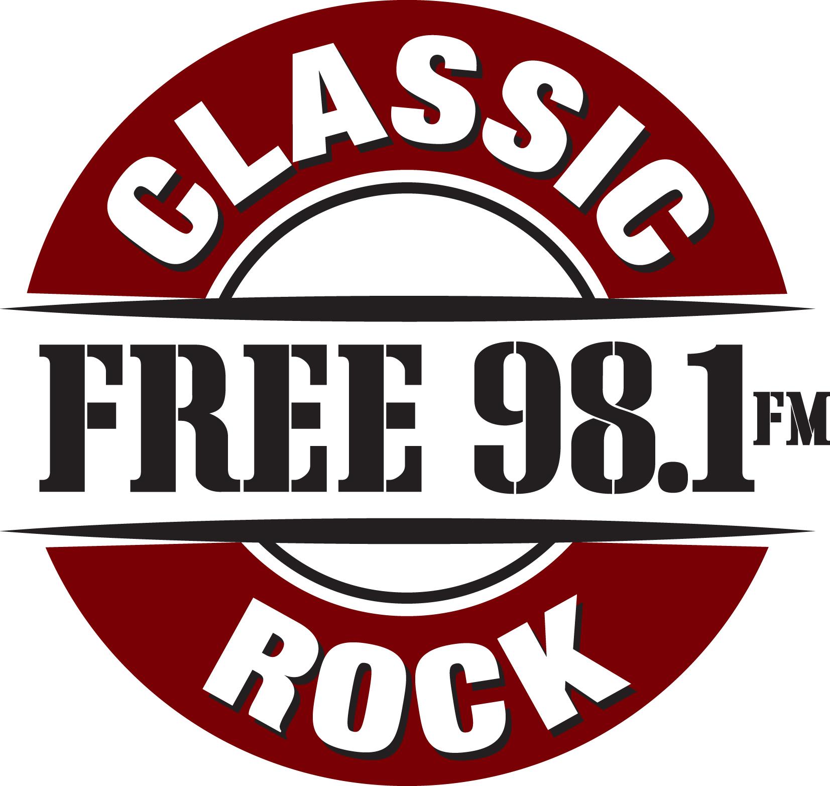 Classic rock 98 1 final