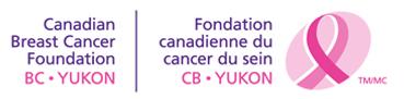 Cbcf bc