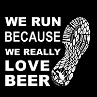 Run Club @ Fainting Goat Brewing Company
