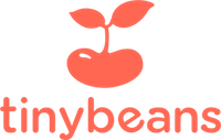 tinybeans-logo-centered.png