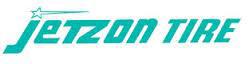 Jetzon