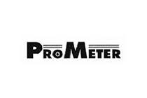 Prometer
