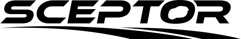 Sceptor