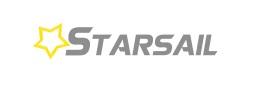 Starsail