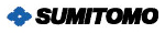 Sumitomo Logo
