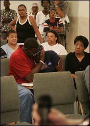 0510 - NYT - Katrina Survivors