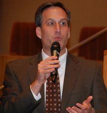 130423 - JHV - Rabbi David Lyon