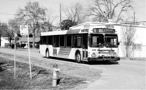 1502 - TMO - HC - Harris County Metro Flex Routes - Gary Coronado