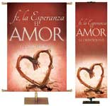 Expressions of Love Spanish On Sale