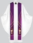 Liturgical Stoles