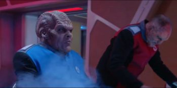 The Orville 1x03