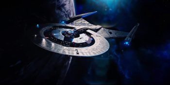 Star Trek Discovery S01E05 Choose Your Pain. Trailer