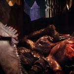 """Discovery S01E08 """"Si Vis Pacem, Para Bellum - Klingons mortos na nave Sarcófago"""