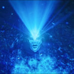 """Discovery S01E08 """"Si Vis Pacem, Para Bellum - Saru em contato com os pahvianos"""