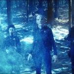"""Discovery S01E08 """"Si Vis Pacem, Para Bellum - Saru, Styller e Burham encontrando os pahavianos"""