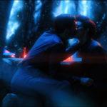 """Discovery S01E08 """"Si Vis Pacem, Para Bellum - Styller e Burham se beijando em Pahvo"""