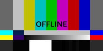 Ficanos offline