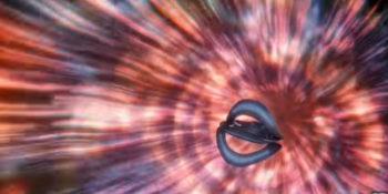 "The Orville S01E11 - ""New Dimensions"""