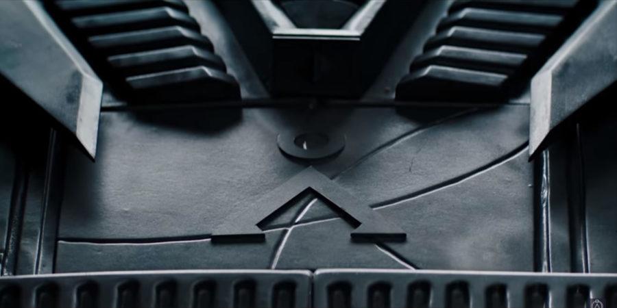 Stargate Origins ganha data de estreia